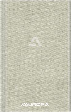 Copybook ft 12,5 x 19,5 cm, 192 bladzijden