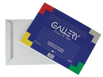 Zak-enveloppen