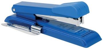 Bostitch nietmachine B8R blauw